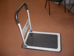 Handcart KD-29