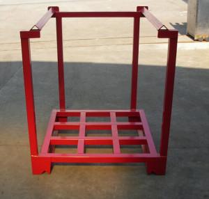 Stack Frame
